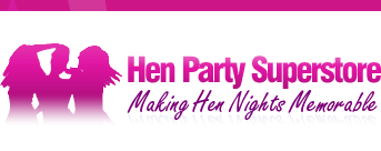 картинка Hen Party Superstore от магазина Одежда+