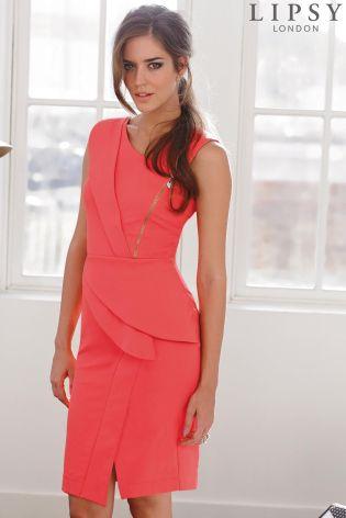 Модные Блузки 2015 Женские С Доставкой